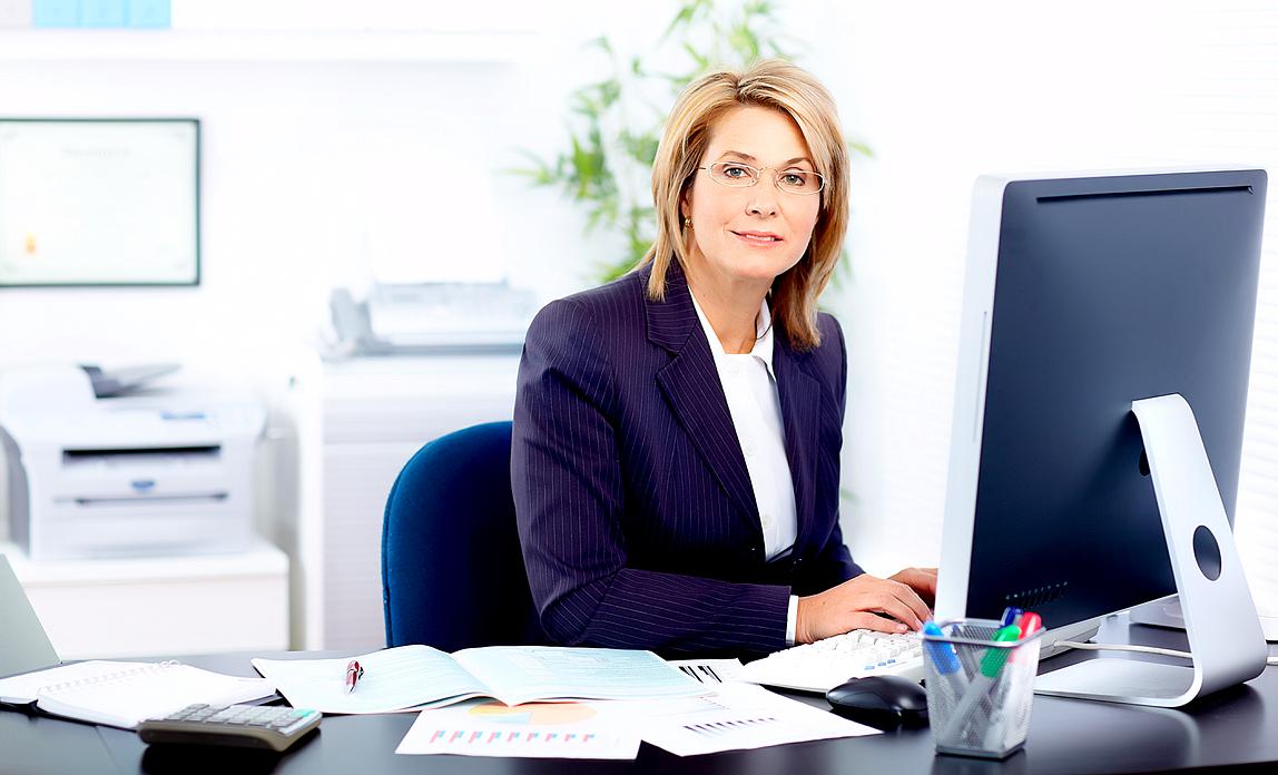 Using Corporate Secretarial