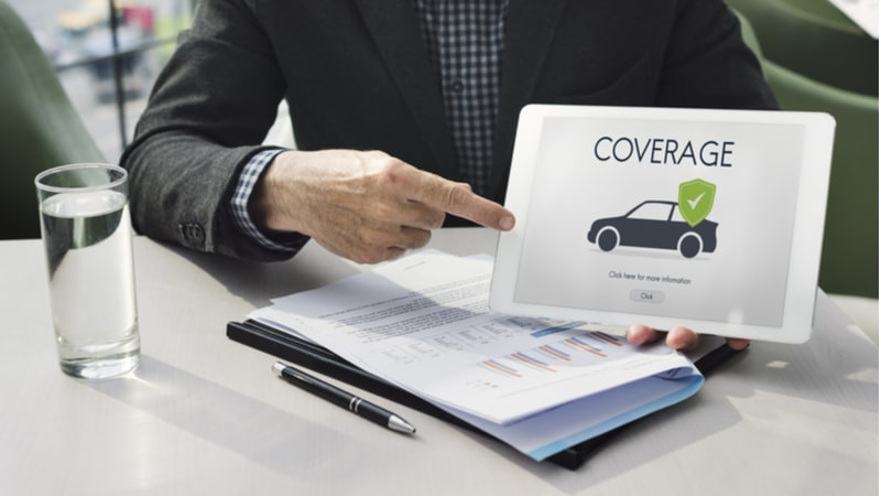 Group personal accident insurance – A know how