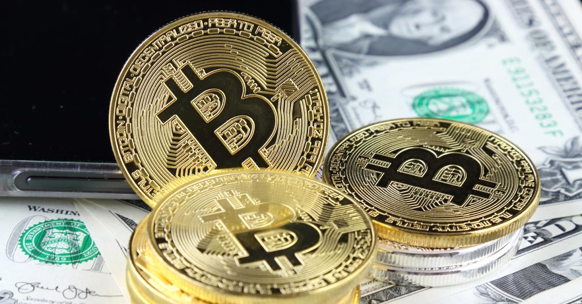Choosing Right Platform to Earn Free Bitcoin
